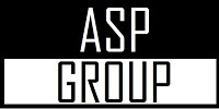 ASP-group