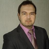 Максим Шувалов