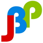JB-PLAST