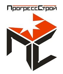 ООО ПрогрессСтрой