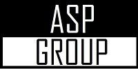 Завод ASP-group