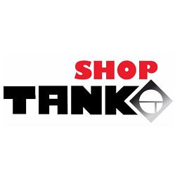 shop@tanko.su