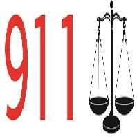 ЭЮП 911