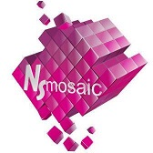 NSmosaic/NSBath