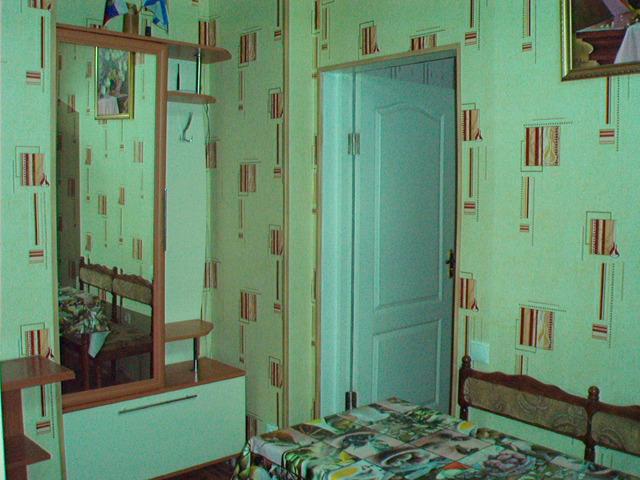Квартира в 100 метрах от моря в Алуште - 4