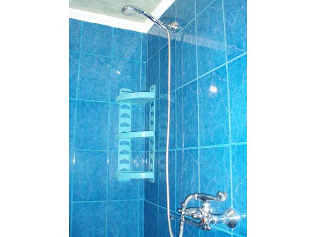 Квартира в 100 метрах от моря в Алуште - 6