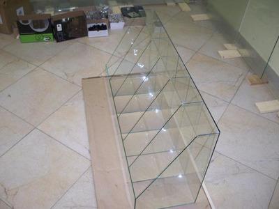 Резка стекла m в наличии 2мм, 3мм, 4мм, 5мм, 6мм, 8мм - Изображение 1