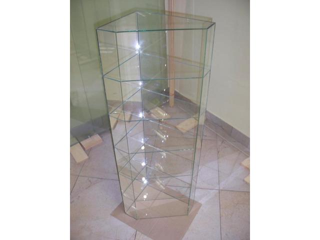 Резка стекла m в наличии 2мм, 3мм, 4мм, 5мм, 6мм, 8мм - 4