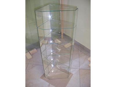 Резка стекла m в наличии 2мм, 3мм, 4мм, 5мм, 6мм, 8мм - Изображение 4