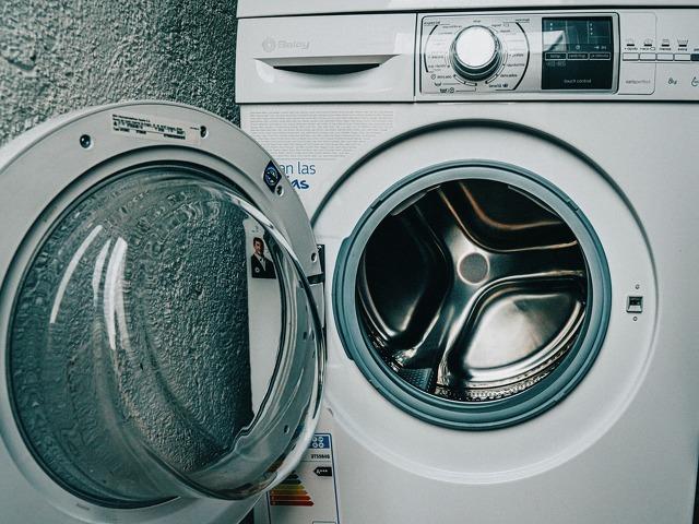 Ремонт стиральных машин на дому с гарантией до 5 лет - 1