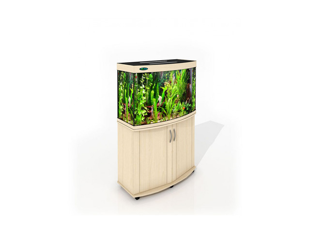ZelAqua магазин аквариумов и террариумов в Москве - 2