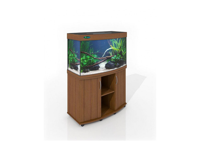 ZelAqua магазин аквариумов и террариумов в Москве - 3