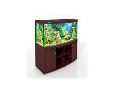 ZelAqua магазин аквариумов и террариумов в Москве - Изображение 4