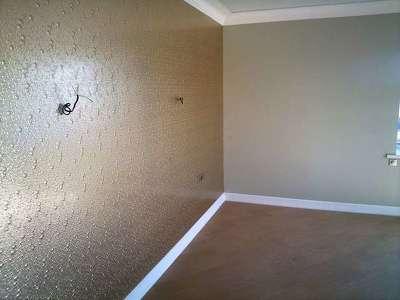 Ремонт квартиры, обои, кафель, штукатурка, ламинат. - Изображение 1