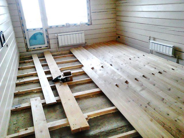 Отделочные, плотницкие работы в частном доме, баньке, на даче. Обшиваю вагонкой на профиль. Краснояр - 4