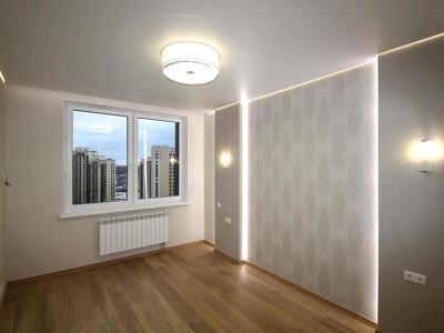 Косметический и капитальный ремонт квартир - Изображение 1