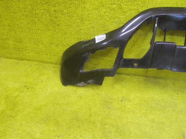 Юбка переднего бампера Honda Cr-v 3 (09-12) 71102SWAG10ZA - 2