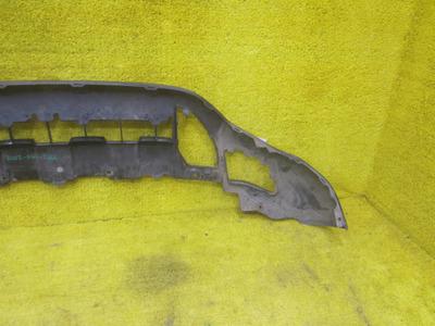 Юбка переднего бампера Honda Cr-v 3 (09-12) 71102SWAG10ZA - Изображение 5