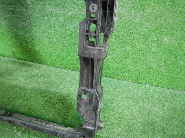 Панель передняя VW Tiguan 2 (2016-н.в.) 1.4 5NR805588D - 4
