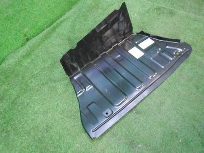 Панель багажника правая Subaru Legacy 6 B15 (2014-2019) 52123AL0309P - Изображение 3
