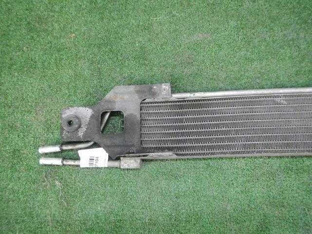 Радиатор АКПП Mazda CX-7 (2006-2012) AW30199F0B - 5