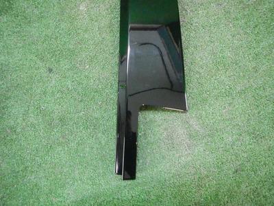 Накладка двери задняя правая Mercedes S w222 (2013-н.в.) A2226982401 - Изображение 3