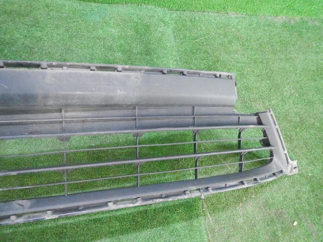 Решетка переднего бампера Toyota RAV 4 ca40 (2015-2019) 5311342080 - 6