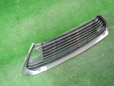 Решетка радиатора Lexus ES 6 (2015-2018) 5310233090 - Изображение 2