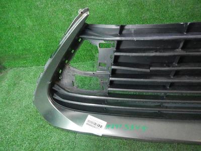 Решетка радиатора Lexus ES 6 (2015-2018) 5310233090 - Изображение 5
