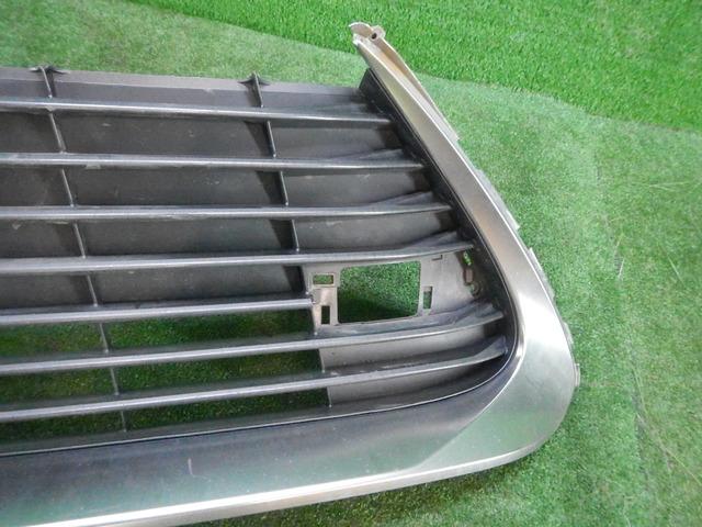 Решетка радиатора Lexus ES 6 (2015-2018) 5310233090 - 6