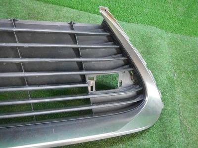 Решетка радиатора Lexus ES 6 (2015-2018) 5310233090 - Изображение 6