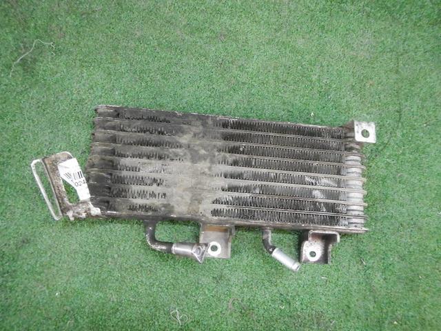 Радиатор АКПП Lexus RX 4 (2019-н.в.) 3291048090 - 1