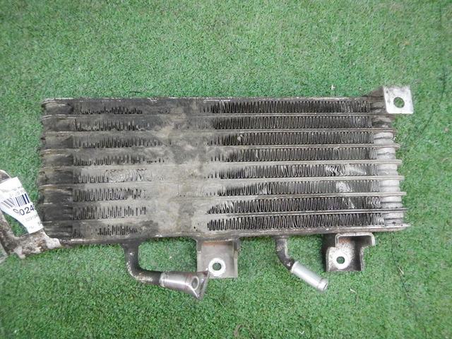 Радиатор АКПП Lexus RX 4 (2019-н.в.) 3291048090 - 5