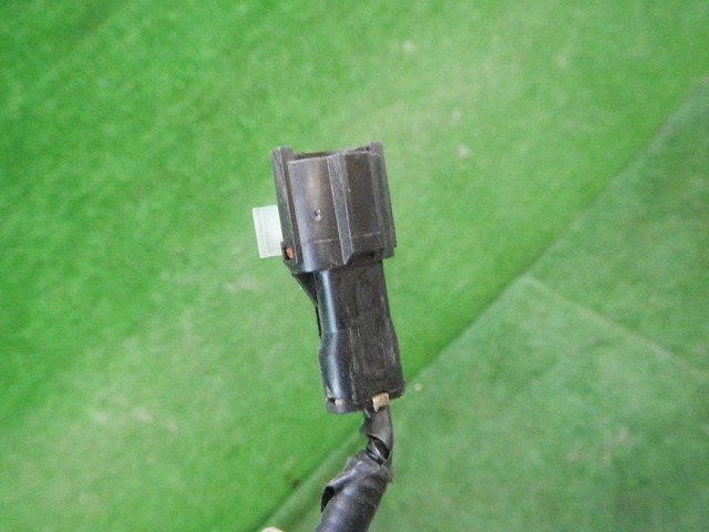 Проводка заднего бампера Genesis G70 (2017-н.в.) 91880G9540 - 6