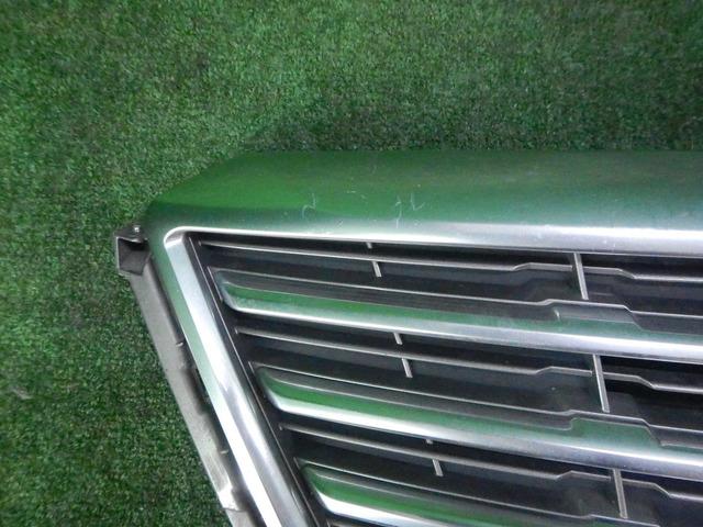 Решетка радиатора Cadillac XT5 (2016-2019) 84724578 - 5