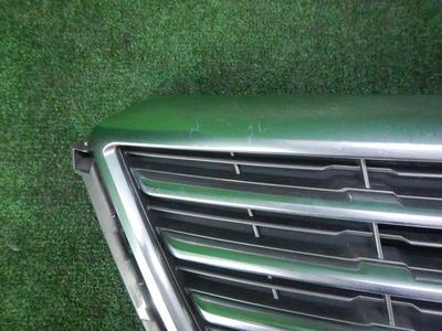 Решетка радиатора Cadillac XT5 (2016-2019) 84724578 - Изображение 5