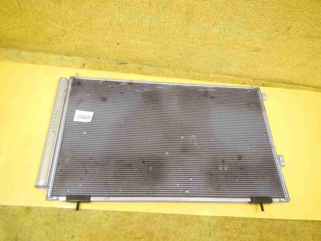Радиатор кондиционера Toyota Rav 4 CA40 (12-н.в) 8846042110 - 1