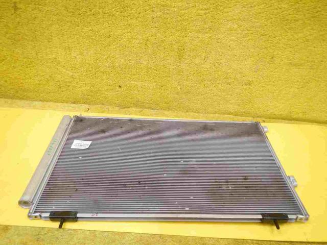 Радиатор кондиционера Toyota Rav 4 CA40 (12-н.в) 8846042110 - 3