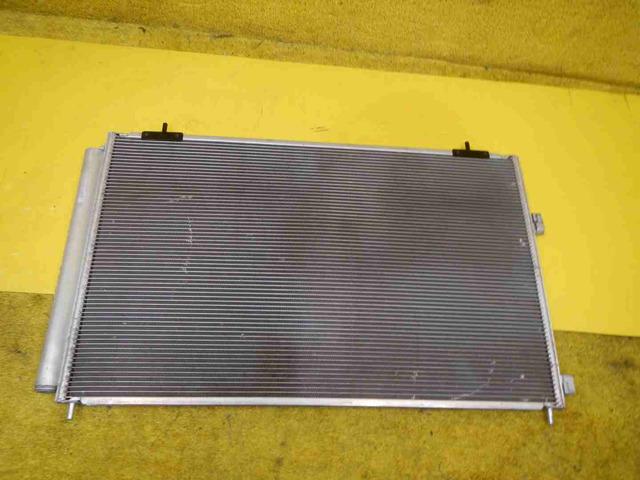 Радиатор кондиционера Toyota Rav 4 CA40 (12-н.в) 8846042110 - 6