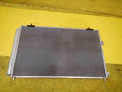 Радиатор кондиционера Toyota Rav 4 CA40 (12-н.в) 8846042110 - Изображение 6