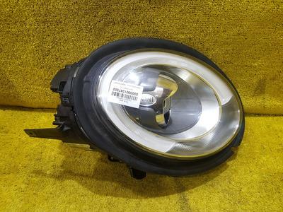 Фара правая Mini Hatch F56 (13-18) LED 63117494878 - Изображение 1