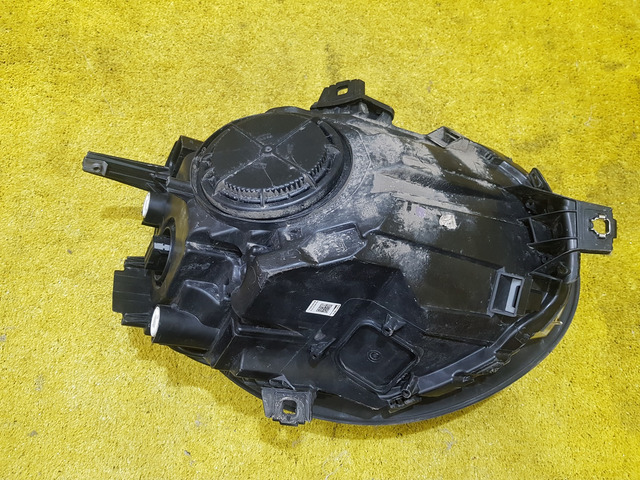 Фара правая Mini Hatch F56 (13-18) LED 63117494878 - 2
