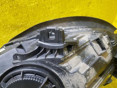 Фара правая Mini Hatch F56 (13-18) LED 63117494878 - Изображение 3