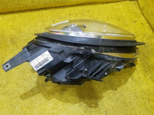 Фара правая Mini Hatch F56 (13-18) LED 63117494878 - 6
