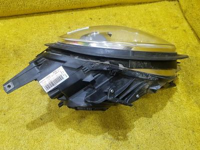 Фара правая Mini Hatch F56 (13-18) LED 63117494878 - Изображение 6