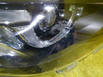 Фара правая Mazda CX-5 1 (15-17) LED KA1F51031J - Изображение 5