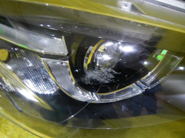 Фара правая Mazda CX-5 1 (15-17) LED KA1F51031J - 6