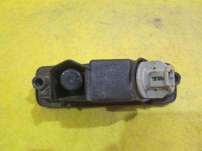 Фонарь противотуманный Nissan Juke 1 YF15 (2010-2014) 26580ED50A - Изображение 4