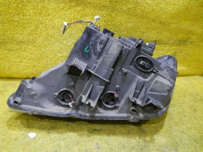 Фара правая BMW X3 F25 ксенон (10-14) 7217294 - Изображение 5