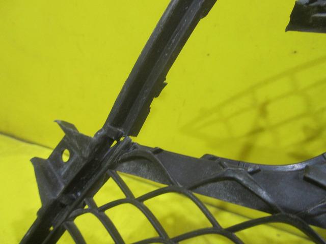 Решетка переднего бампера Mercedes GLE C292 (15-н.в.) AMG A292885512228 - 6